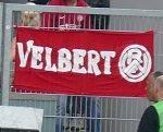Velbert (Essen)