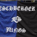 Eschberger FCS Jungs