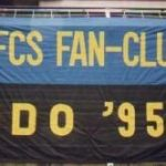 1.FCS Fan-Club Dudo '95