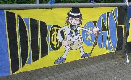 Droogs (Saarbrücken)
