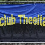 Fanclub Theeltal 98