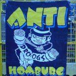 Anti Homburg