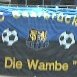 """""""Die Wambe"""""""