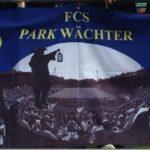 FCS Parkwächter