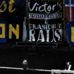 Ludwigsparkstadion für immer und ewig