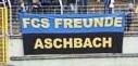 FCS Freunde Aschbach