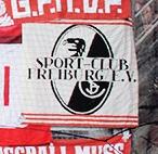 Sport-Club Freiburg e.V. (klein)