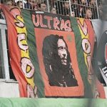 Sconvolts Ultras (Freiburg)