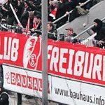Sport-Club Freiburg e.V. (groß)