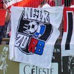 Nein zu RB (Freiburg)