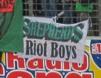 Shepherds Riot Boys