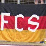 FCS (Schweinfurt, schwarz-rot-gold)