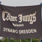 Cöllner Jungs Meissen