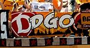 DGO (Dritte Generation Ost)