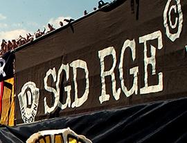 SGD RGE (Reisegruppe Elend)