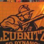 Leubnitz - SG Dynamo