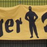 Jogger Riot