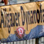 Allgäuer Dynamofans