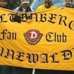 Fan Club Altenberg Cunewalde