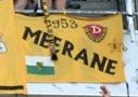 Meerane (Dynamo)