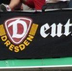 Ostdeutsch