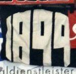 1899 (Siegen)