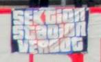 Sektion Stadionverbot (Brigada Siegena)