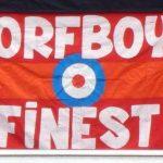 Dorfboys Finest