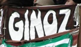 Ginoz