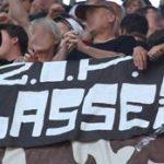 R.I.P. Lasse