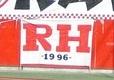 RH 1996 (Red Hots)