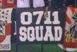 0711 Squad (klein)