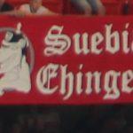 Suebia Ehingen (rot)