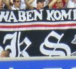 SKS - Schwaben Kompanie (groß)