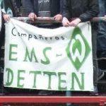 Compañeros Emsdetten