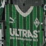 Ultras - Die Randalierer Nr. 1
