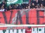 Free Valentin (Werder)