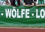 Werder-Wölfe Loxstedt (neu)