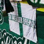 SV Werder Bremen (Georgskreuz)