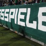 Gegen Montagsspiele (Werder)