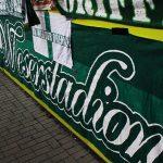 Für immer Weserstadion