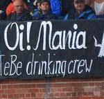 Oi! Mania