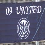 09 United