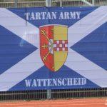 Tartan Army Wattenscheid
