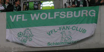 VfL-Fan-Club Schlemmerbrüder