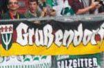 Grußendorf