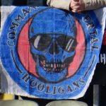 Commando Wuppertal Hooligans