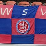 WSV (Wuppertaler SV)