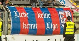 Liebe kennt keine Liga (Wuppertal)