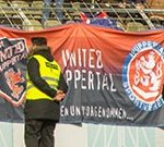 United Wuppertal